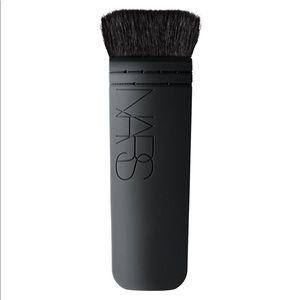 New! NARS ita kabuki brush